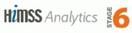 HIMSS Analytics