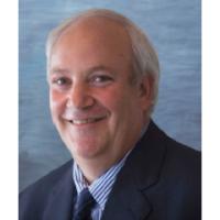 Waldman David L