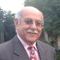 Ghaly Nasri
